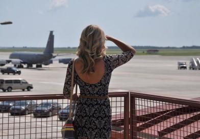 Какие правила нарушают путешественники?