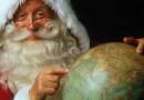 Россияне забронировали в пять раз меньше новогодних туров за границу