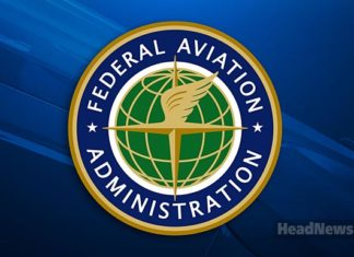FAA. Travel AdverMAN