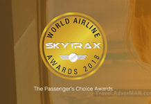 Skytrax. Travel AdverMAN