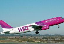 Wizz Air. Travel AdverMAN